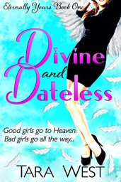 divine-and-dateless