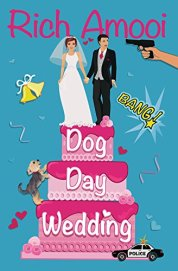 dog-day-wedding