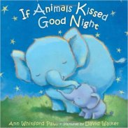 if-animals-kissed-goodnight