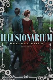 Illusionaryium