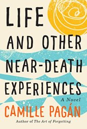 life-and-other-near-death-experiences
