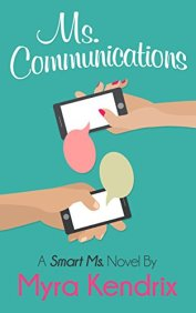 ms-communications
