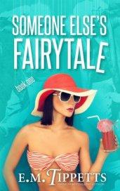 someone-elses-fairytale