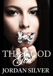 the-good-girl