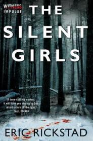 The Silent Girls.