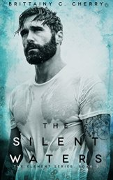 the-silent-waters