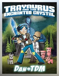 trayaurus-and-the-enchanted-crystal