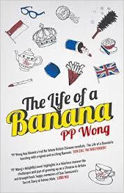 life-of-a-banana