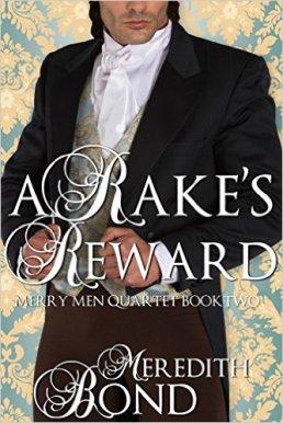 A Rake's Reward