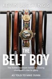The Belt Boy
