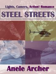 Steel Street
