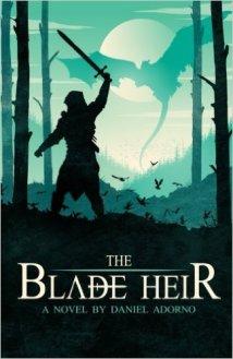 the-blade-heir