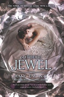 the-jewel