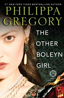 the-other-boleyn-girl