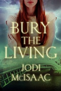 bury-the-living