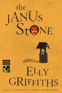 the-janus-stone