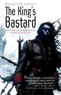the-kings-bastard