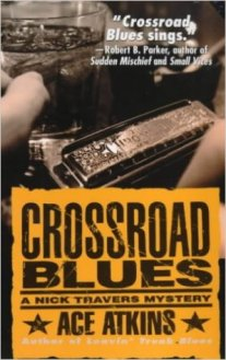 crossroad-blues