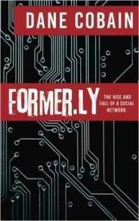 former-ly