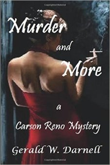 murder-and-more