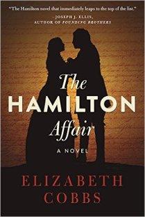 the-hamilton-affair