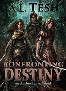 confronting-destiny
