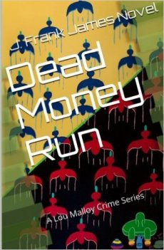 dead-money-run