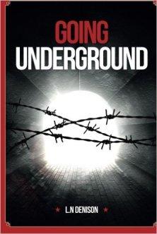 going-underground