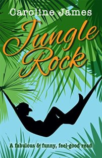 jungle-rock
