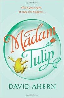 madam-tulip