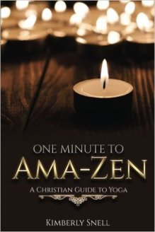 one-minute-to-ama-zen