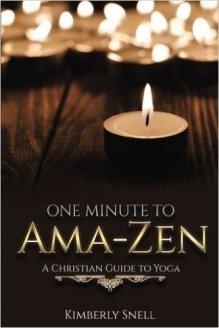 one-minute-to-ama-zen