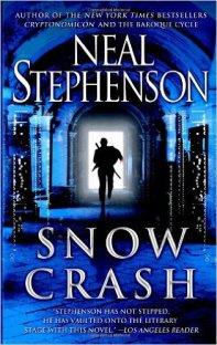 snow-crash