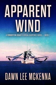 apparent-wind