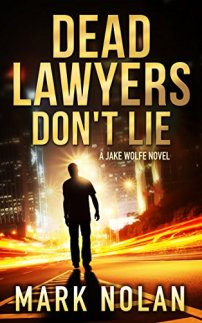dead-lawyers-dont-lie