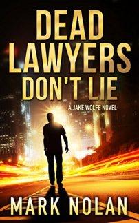 dead-lawyers-dont-lie