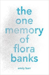 the-one-memory-of-flora-banks