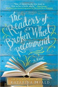 the-readers-of-broken-wheel-recommend