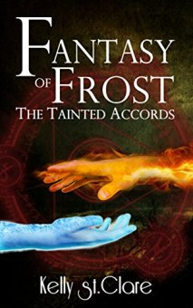 fantasy-of-frost