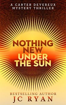 nothing-new-under-the-sun