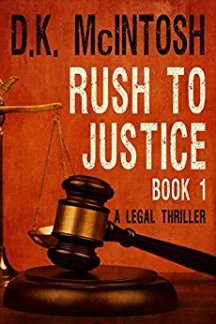 rush-to-justice