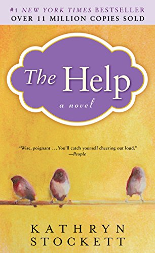 the help book review Our professionals can write book review for you of high quality and in no time book report or book critique – choose the type you need.