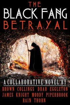 black fang betrayal