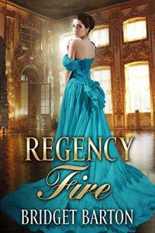 regency fire